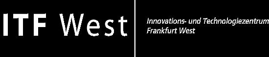 ITF Frankfurt West
